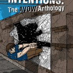 The Best Of Intentions: The AVOW Anthology